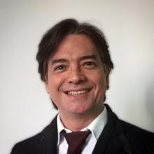 Pedro-Cordier-CEO_Equilibra-agencia-digital-salvador-professor-criatividade-e-criatividade