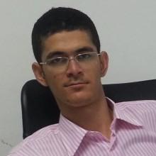 Rafael Soufraz