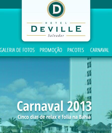 equilibra-digital-site-deville-carnaval