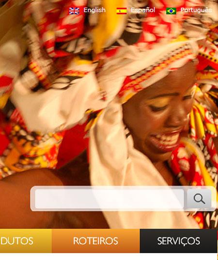 equilibra-digital-site-etnico-afro-thumb