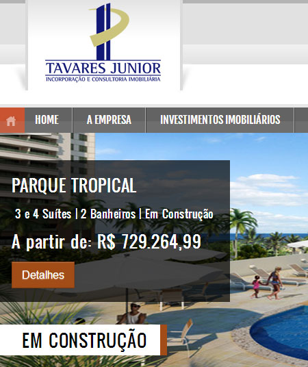equilibra-digital-site-tavares-junior-thumb