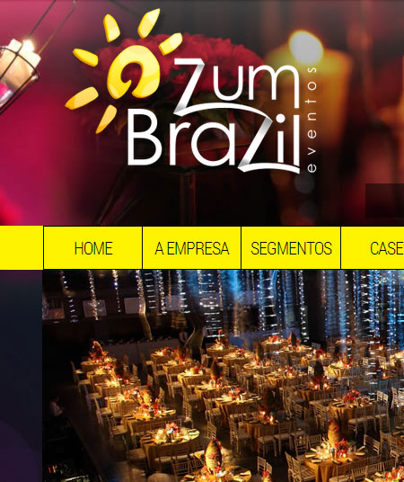 equilibra-digital-site-zum-brasil-thumbs