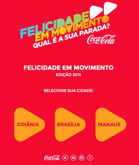 Tela-Equilibra-digital-coca-cola (2)