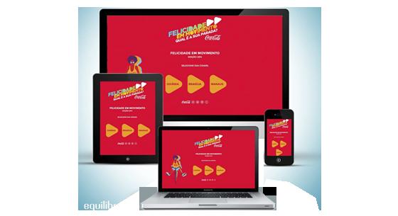 site-responsivo-Cocacola-equilibra-digital