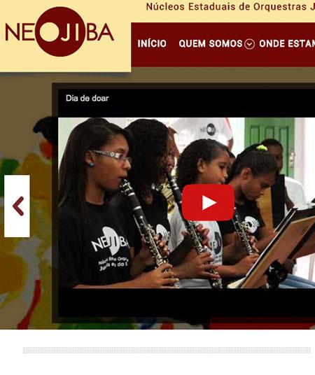 equilibra-digital-site-responsivo-neojiba