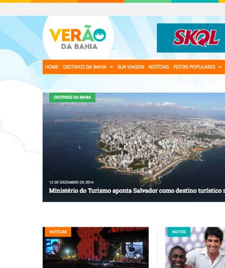 equilibra-digital-site-verao-da-bahia-thumb