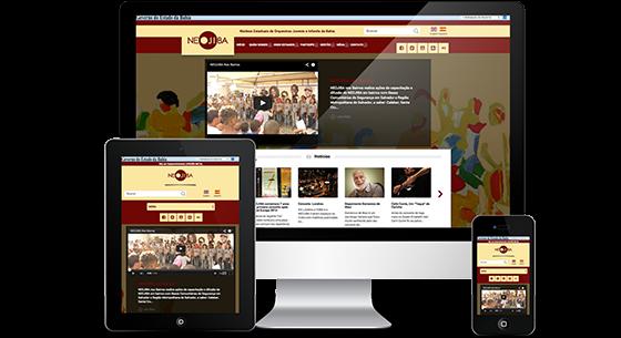 neojiba-site-responsivo-equilibra-digital